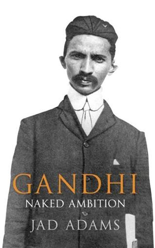 http://www.sikhchic.com/books/cms/articles/photo1/gandhi2-a.jpg