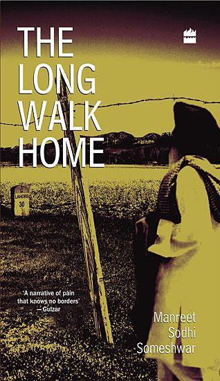The Long Walk Home Lesson Plan House Design Plans
