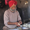 Amritsar Street Food That Will Make Your Mouth Water