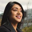 Bardish Kaur Chagger is New Leader of The Canadian Government in The House of Commons