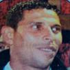 Bouazzi-thmnl.jpg