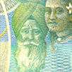 Republic Of Fiji Honours Its Sikh Pioneers On Its New Currency
