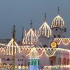 Hyderabad-thmnl.jpg