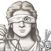 Justice-oneEye-thmnl.jpg