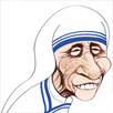 The Trouble With Mother Teresa