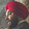 Plane Talk :With Navdeep Singh Bains