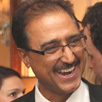 Once Falsely Hounded As A 'Terrorist', India Now Kowtows To Sikh-Canadian Cabinet Minister Amarjeet Singh Sohi