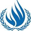 UNHRC-thmnl.jpg