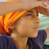 Under The Turban: <br />Documentary On Sikhism To Premiere At UN Film Festival