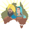 A Century Of Sikh History In Australia: And The Australian Sikh Heritage Trail