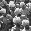 sikhchic.com - Articles Feed