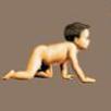 en-us http://www.sikhchic.com/
