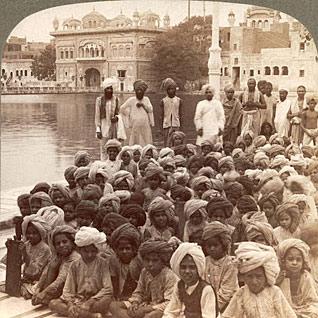 boysatschool-amritsar-318.jpg