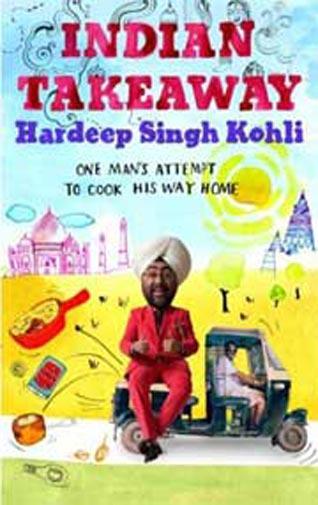 Hardeep Singh Kohli. Hardeep Singh Kohli: