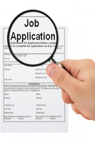 Online Job Application Form For Asda S
