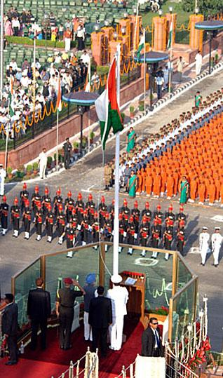 Resume of dr manmohan singhpm of india