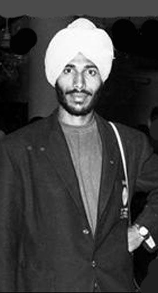 flying sikh Flying sikh is the nickname of: milkha singh , a sikh athlete who represented india in the 1960 and 1964 summer olympics joginder singh (rally driver) , a successful endurance rally driver in the 1960s and 1970s karamjit singh , a malaysian professional rally driver flying sikh is the nickname of: milkha singh , a sikh athlete who represented india in the 1960 and 1964 summer olympics joginder .